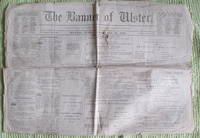 The Banner of Ulster, Tuesday, February, 21, 186