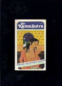 The Kama Sutra, Special Collector's Edition, Includes Explicit Photographs