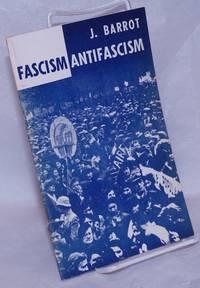 image of Fascism / Antifacism
