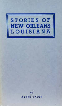 Stories of New Orleans, Louisiana