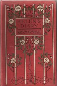 Helen's Diary