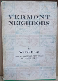 Vermont Neighbors