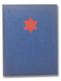 The 6th Infantry Division in World War II, 1939-1945