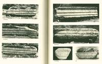 Samothrace.  The Inscriptions on Stone