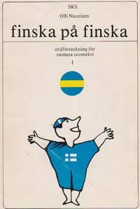 Finska På Finska