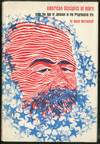 American Disciples Of Marx