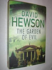 The Garden of Evil by David Hewson - Paperback - 2008 - from Manyhills Books (SKU: 09010087)