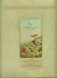 The Nightingale [retold By Stephen Mitchell]