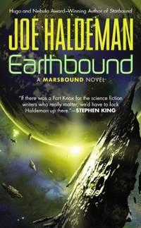Earthbound (Marsbound)