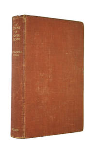 Count Of Monte-Cristo Vol. I by Alexandre Dumas - First Edition - 1950-01-01 - from M Godding Books Ltd and Biblio.com