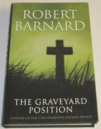 The Graveyard Position