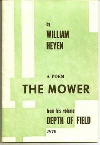 THE MOWER