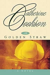 Golden Straw: A Novel