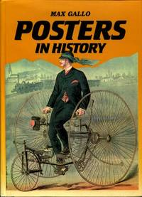 Posters in History