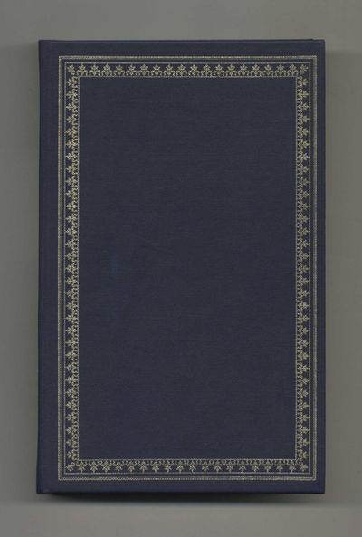 London: The Folio Society. Fine. 1997. Hardcover. Fine condition with a previous owner's address sti...
