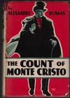 image of The Count of Monte Cristo (Universal Library Edition)