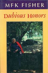 image of Dubious Honors
