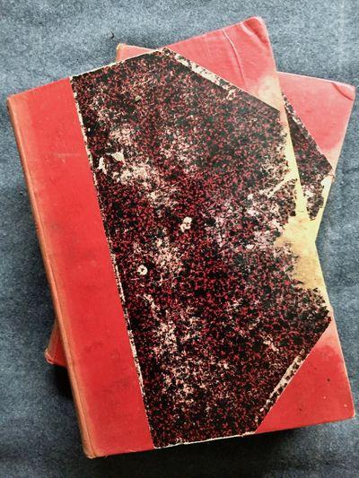Mexico City: Imprenta de la Reforma, 1880 . First edition. Mexico City: Imprenta de la Reforma, 1880...