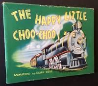 The Happy Little Choo-Choo