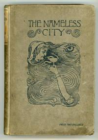 THE NAMELESS CITY : A ROMMANY ROMANCE
