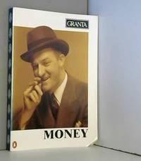 Granta 49: Money