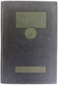 Carpenter's World Travels : Mexico.