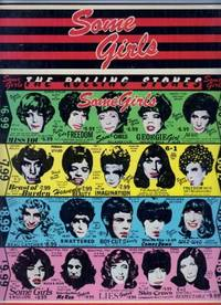 Some Girls, The Rolling Stones
