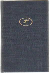 example of a book bound in buckram
