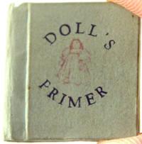 image of Doll's Primer