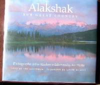 Alakshak: The Great Country