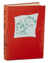 Ma Vie by  Marc CHAGALL - First Edition - 1957 - from Jeff Hirsch Books, ABAA (SKU: 167803)