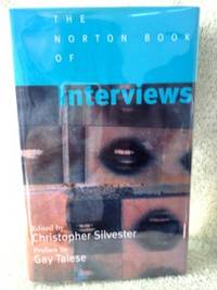 The Norton Book of Interviews