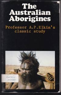 image of The Australian Aborigines