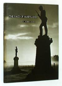 A. Aubrey Bodine: The Face of Maryland