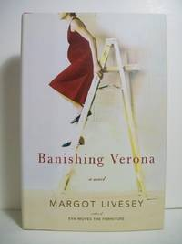 BANISHING VERONA