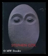 Stephen Cox (Exhibition Catalogue)