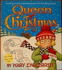 image of Queen of Christmas