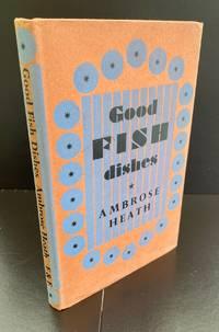 Good Fish Dishes