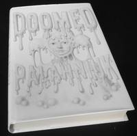 Doomed by Chuck Palahniuk - First Edition - 2013 - from Denton Island Books (SKU: dscf8529)