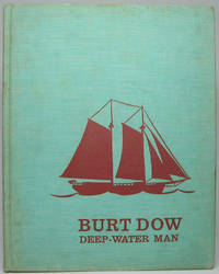 Burt Dow, Deep-Water Man: A Tale of the Sea in the Classic Tradition