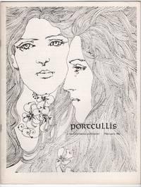 Portcullis East/West : A Feminist/Lesbian Publication, Volume 1, Number 2 (February 1973)