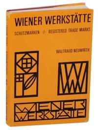 image of Wiener Werkstatte: Die Schutzmarket Band 1 Rosenmarke und Wortmarke / The Registered Trade Marks - Volume 1 Rose Mark and Trade Name