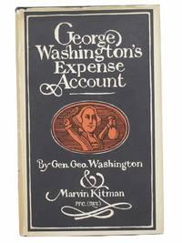 George Washington's Expense Account