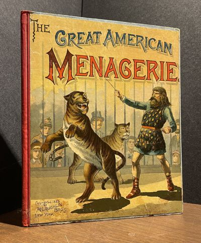 Great American Menagerie