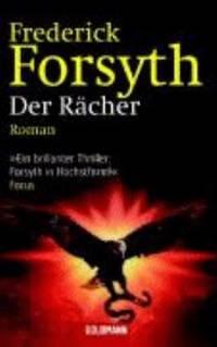 image of Der Rächer