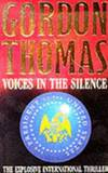 image of Voices in the Silence