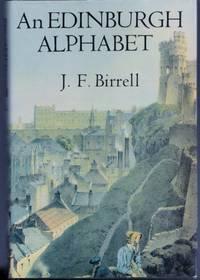 Edinburgh Alphabet