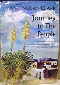 Journey to the People