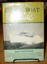 The Small Boat Guide