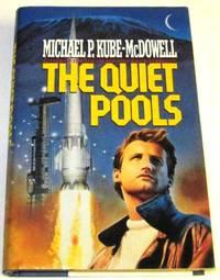 The Quiet Pools